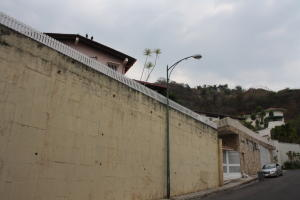 Casa En Ventaen Caracas, Prados Del Este, Venezuela, VE RAH: 20-17360