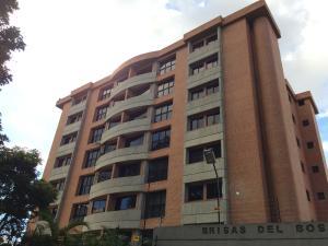 Apartamento En Ventaen San Antonio De Los Altos, Parque El Retiro, Venezuela, VE RAH: 20-17361