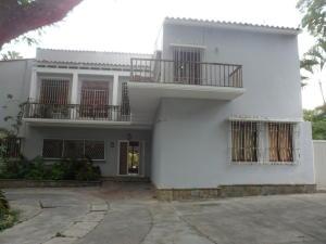 Casa En Ventaen Caracas, Country Club, Venezuela, VE RAH: 20-17363