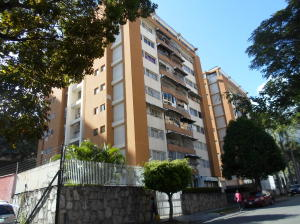 Apartamento En Ventaen Caracas, La Urbina, Venezuela, VE RAH: 20-17369
