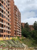 Apartamento En Ventaen Caracas, Colinas De La Tahona, Venezuela, VE RAH: 20-17371