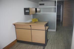 Oficina En Ventaen Caracas, Los Cedros, Venezuela, VE RAH: 20-17373