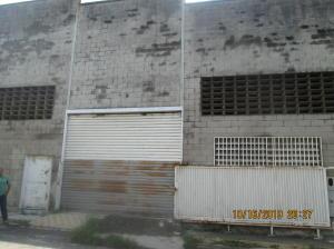 Local Comercial En Ventaen Caracas, Mariche, Venezuela, VE RAH: 20-17377