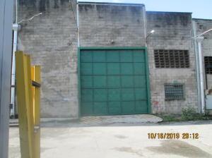 Galpon - Deposito En Ventaen Caracas, Mariche, Venezuela, VE RAH: 20-17379