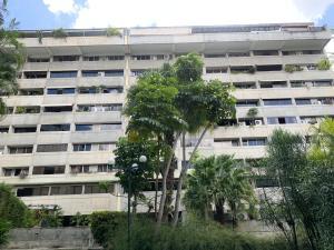 Apartamento En Alquileren Caracas, Las Mesetas De Santa Rosa De Lima, Venezuela, VE RAH: 20-17382
