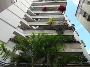 Apartamento En Ventaen Caracas, Alta Florida, Venezuela, VE RAH: 20-17385