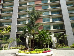 Apartamento En Ventaen Caracas, Sebucan, Venezuela, VE RAH: 20-17388