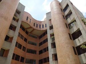Apartamento En Ventaen Caracas, Sebucan, Venezuela, VE RAH: 20-17390