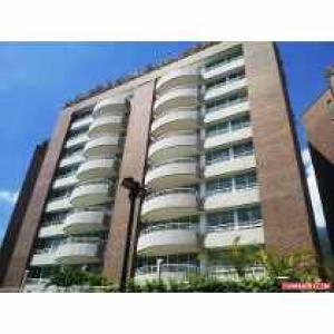 Apartamento En Ventaen Caracas, Los Chorros, Venezuela, VE RAH: 20-17391