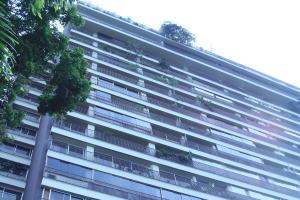 Apartamento En Ventaen Caracas, Los Naranjos Del Cafetal, Venezuela, VE RAH: 20-17394
