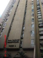 Apartamento En Ventaen Caracas, El Paraiso, Venezuela, VE RAH: 20-17401
