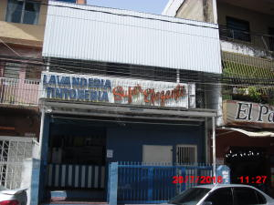 Casa En Ventaen Caracas, El Marques, Venezuela, VE RAH: 20-17402
