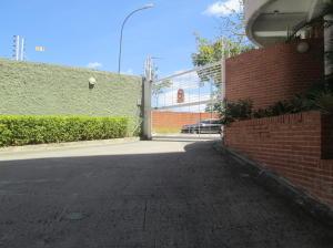 Apartamento En Ventaen Caracas, Los Pomelos, Venezuela, VE RAH: 20-17405