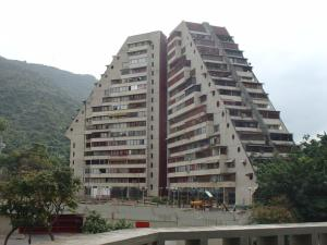 Apartamento En Ventaen Caracas, Juan Pablo Ii, Venezuela, VE RAH: 20-17412