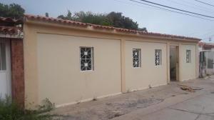 Casa En Ventaen Maracaibo, La Trinidad, Venezuela, VE RAH: 20-17411