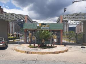 Apartamento En Ventaen Municipio San Diego, Montemayor, Venezuela, VE RAH: 20-17413