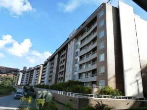 Apartamento En Ventaen Caracas, Escampadero, Venezuela, VE RAH: 20-17416