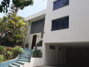 Casa En Ventaen Caracas, Prados Del Este, Venezuela, VE RAH: 20-17430
