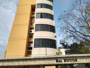 Apartamento En Ventaen Maracay, La Soledad, Venezuela, VE RAH: 20-17437