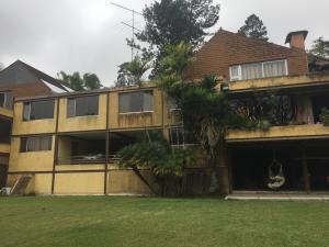 Casa En Alquileren Caracas, Oripoto, Venezuela, VE RAH: 20-17455