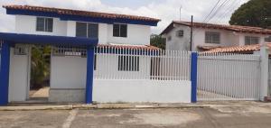 Casa En Alquileren Ciudad Bolivar, Andres Eloy Blanco, Venezuela, VE RAH: 20-17441