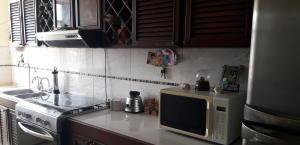 Apartamento En Ventaen Maracaibo, Pomona, Venezuela, VE RAH: 20-17461