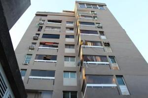 Apartamento En Ventaen Caracas, Colinas De Bello Monte, Venezuela, VE RAH: 20-17465