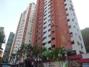 Apartamento En Alquileren Valencia, Las Chimeneas, Venezuela, VE RAH: 20-17468