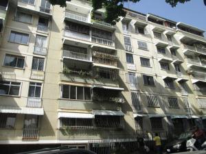 Apartamento En Ventaen Caracas, Colinas De Bello Monte, Venezuela, VE RAH: 20-17473