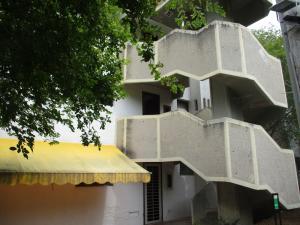 Apartamento En Ventaen Margarita, Guacuco, Venezuela, VE RAH: 20-17478
