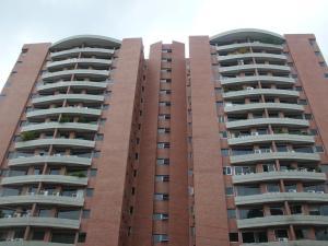 Apartamento En Alquileren Caracas, Santa Monica, Venezuela, VE RAH: 20-17480