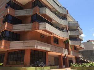 Apartamento En Alquileren Caracas, Los Campitos, Venezuela, VE RAH: 20-17479