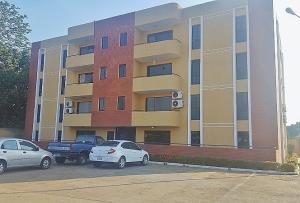 Apartamento En Ventaen El Tigre, Pueblo Nuevo Sur, Venezuela, VE RAH: 20-17482