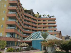 Apartamento En Ventaen Margarita, Pampatar, Venezuela, VE RAH: 20-17485