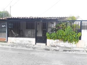 Casa En Ventaen Cabudare, El Paraiso, Venezuela, VE RAH: 20-17491