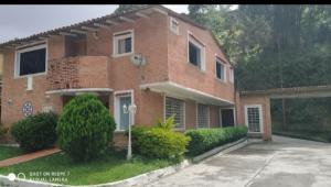 Casa En Ventaen Caracas, Oripoto, Venezuela, VE RAH: 20-17510