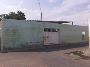 Casa En Ventaen Barquisimeto, Parroquia Union, Venezuela, VE RAH: 20-17508