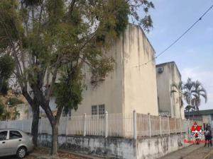 Apartamento En Ventaen Maracay, El Paseo, Venezuela, VE RAH: 20-17509