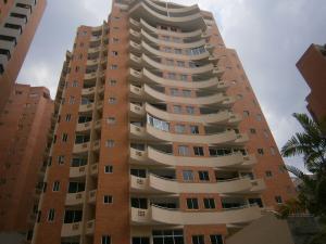 Apartamento En Ventaen Valencia, La Trigaleña, Venezuela, VE RAH: 20-17516
