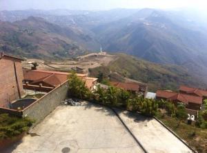 Terreno En Ventaen Caracas, Loma Linda, Venezuela, VE RAH: 20-17513