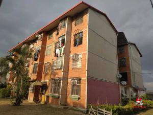 Apartamento En Ventaen Maracay, Madre Maria, Venezuela, VE RAH: 20-17517
