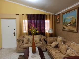 Casa En Ventaen Punto Fijo, Casacoima, Venezuela, VE RAH: 20-17521