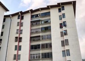 Apartamento En Ventaen Merida, Avenida Las Americas, Venezuela, VE RAH: 20-17522