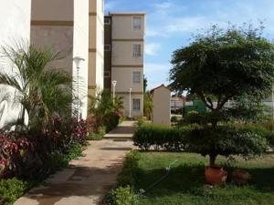 Apartamento En Alquileren Maracaibo, Amparo, Venezuela, VE RAH: 20-17525