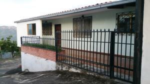 Casa En Ventaen Caracas, Caicaguana, Venezuela, VE RAH: 20-17526