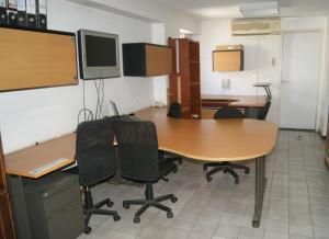 Oficina En Alquileren Caracas, Sabana Grande, Venezuela, VE RAH: 20-17527