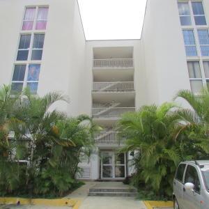 Apartamento En Ventaen Guatire, El Ingenio, Venezuela, VE RAH: 20-17541