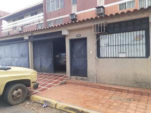 Apartamento En Ventaen El Tigre, Sector Avenida Intercomunal, Venezuela, VE RAH: 20-17544