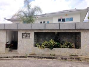 Casa En Ventaen Caracas, Bosques De La Lagunita, Venezuela, VE RAH: 20-17549