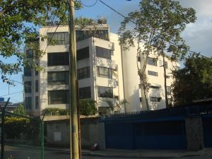 Apartamento En Ventaen Caracas, Los Palos Grandes, Venezuela, VE RAH: 20-17554